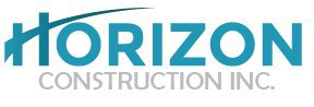 Horizon Construction I Building Restoration I Highrise Water Leak Repair Toronto cover