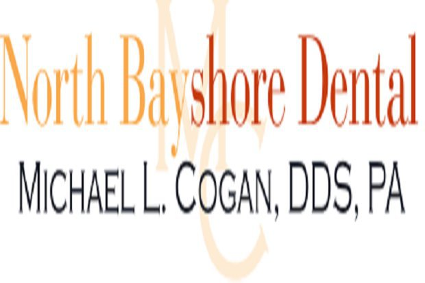 North Bayshore Dental cover