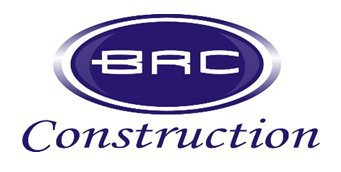 BRC Construction Houston. Remodeling. Addition. Memorial City, Bunker Hill Village cover