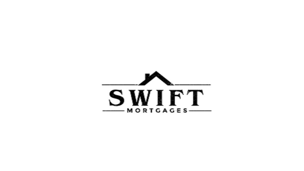 Swift Mortgages cover