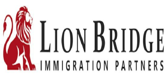 Lion Bridge Immigration Partners cover