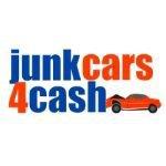 Junk Cars 4 Cash cover