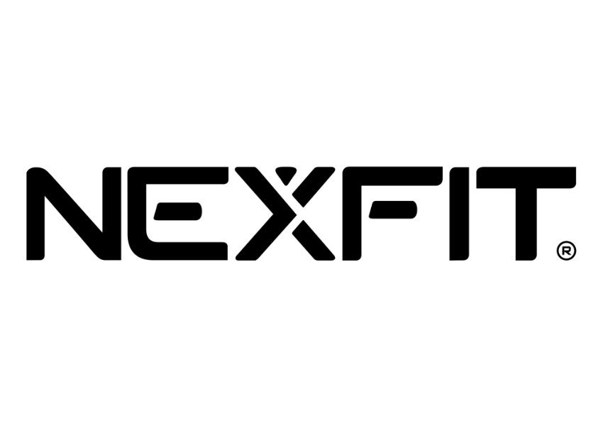 NEXFIT Martinengo cover