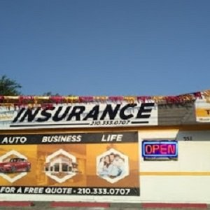 Bienvenido Insurance Services LLC cover