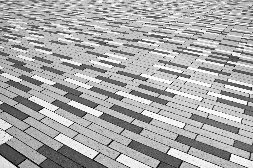 Kalman Floor Company, Inc cover