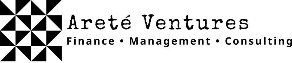 Arete Ventures cover