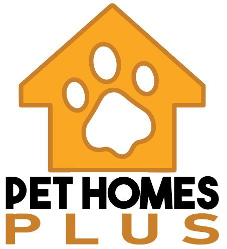 Pet Homes Plus cover