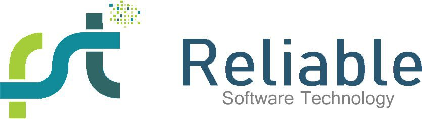 Reliable Software Technology cover