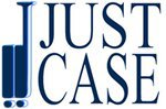 Just Case USA Inc cover