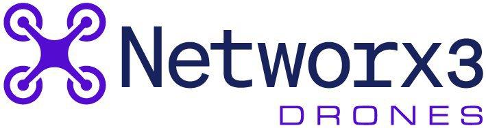 Networx3 Drones cover