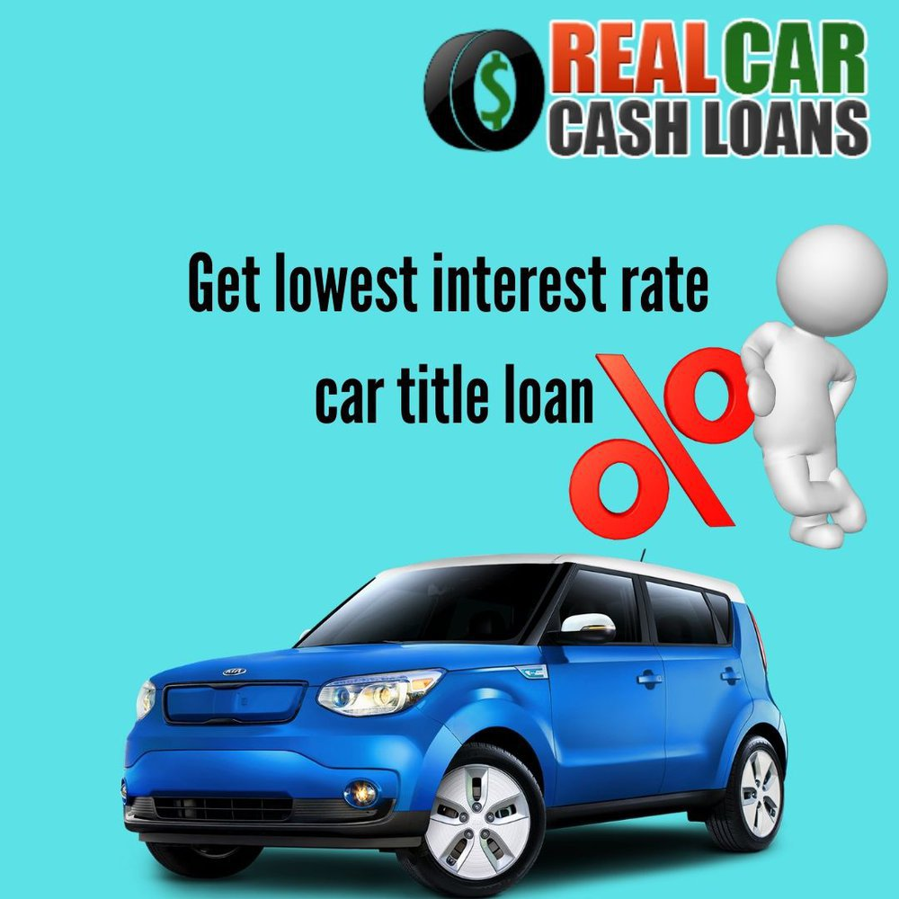 Get money instant with car title loans vancouver cover
