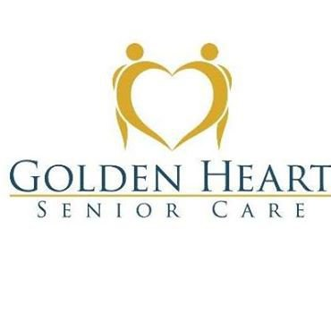 Golden Heart Senior Care cover