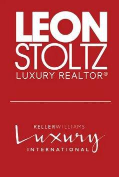 Leon Stoltz Real Estate cover