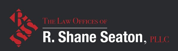 Law Offices of R. Shane Seaton cover
