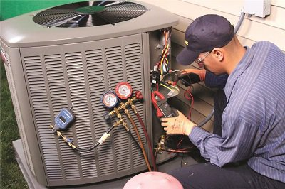 Detroit-Heating- Cooling.com cover