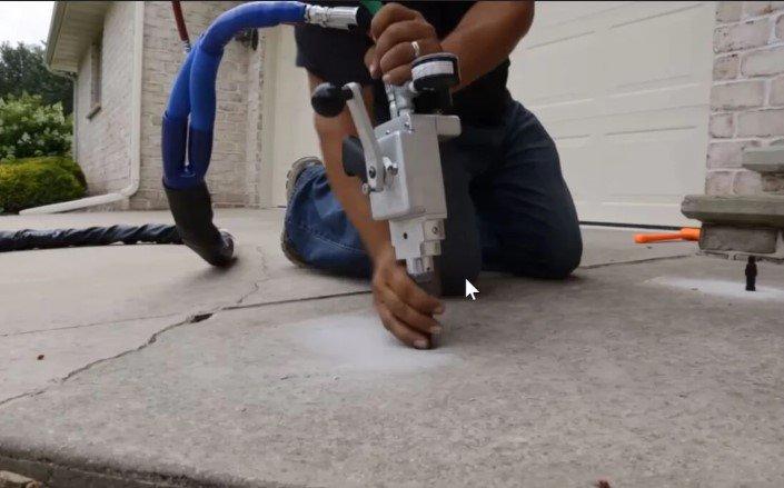 Ocala Foundation Repair cover