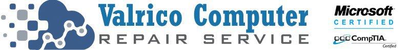 Valrico Computer Repair Service cover