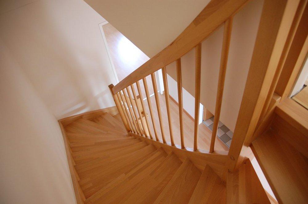 Wood Carvers Hardwood Flooring cover