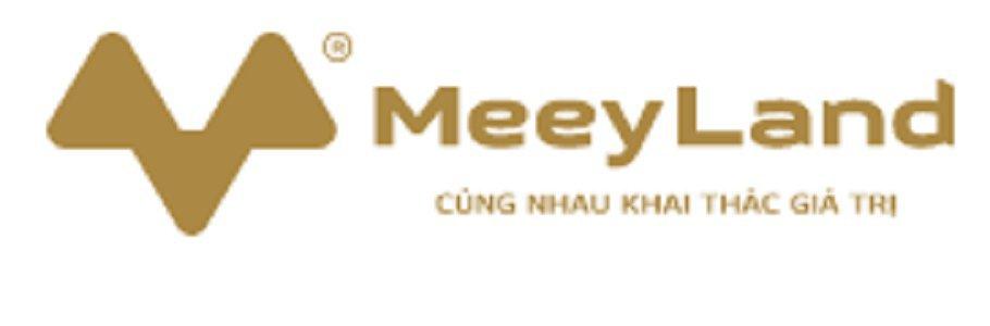 Công ty cổ phần tập đoàn Meey Land cover