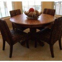 Florida's Furniture Fixers cover