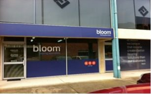 bloom hearing specialists Rosebud cover