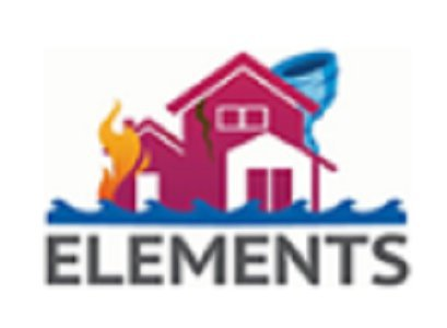 Elements USA Adjusting, Inc. cover