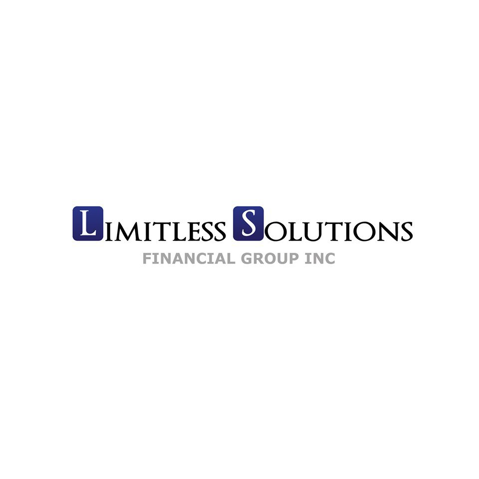 David Rhodd - Mortgage Broker - Limitless Solutions Financial Group Inc cover