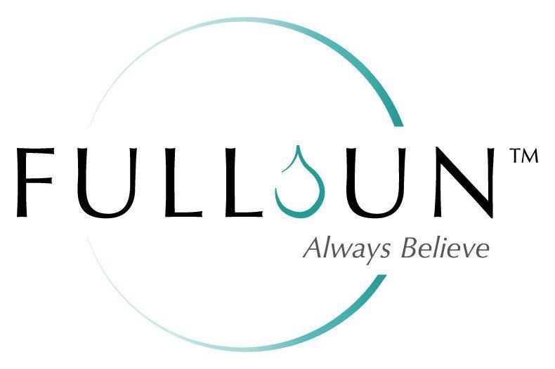 FullSun Marketing Pte Ltd cover