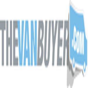 The Van Buyer cover