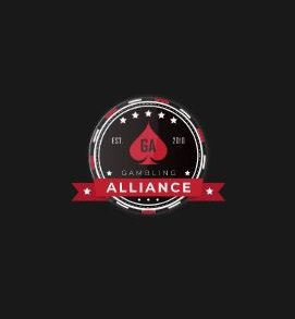 Gambling Alliance cover