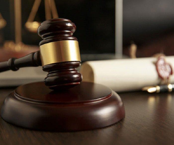 Heritage Elder Law & Estate Planning, LLC cover