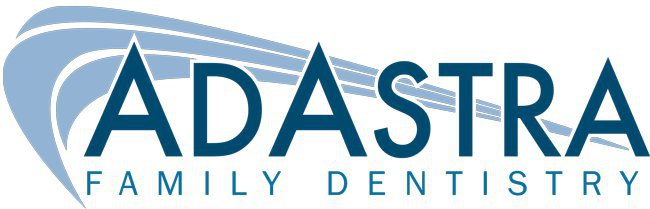 Ad Astra Family Dentistry cover