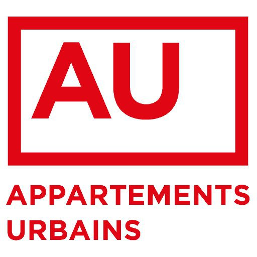 Appartements Urbains cover
