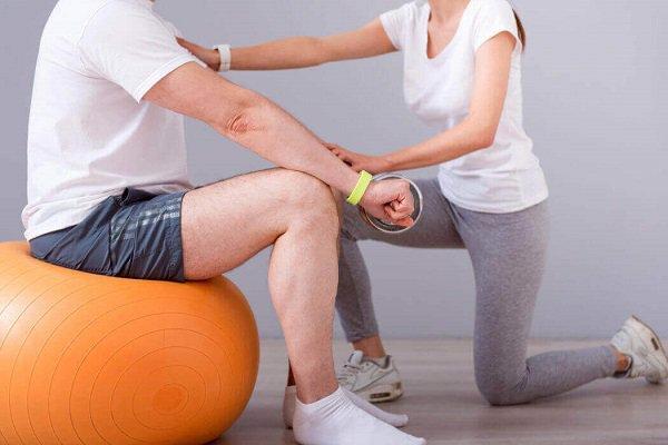 Florida Wellness Medical Group cover