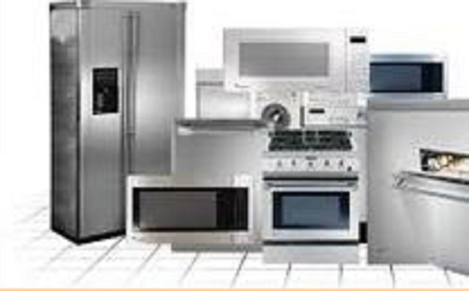 Appliance Repair Service Of Staten Island cover