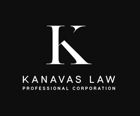 Kanavas Law Professional Corporation cover