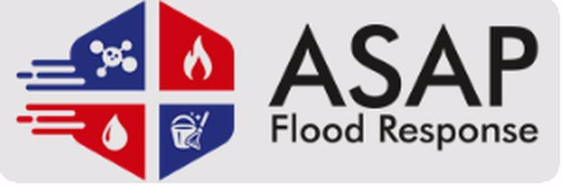 ASAP Flood cover