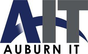 Auburn IT cover
