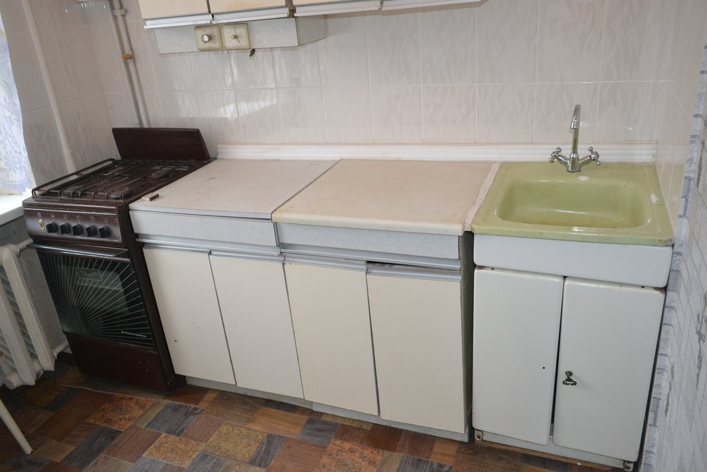 Same Day Appliance Repair cover