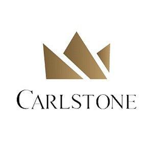 Carlstone cover