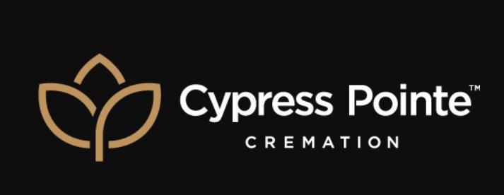 Cypress Pointe Cremation   Aurora Funeral Home Services cover