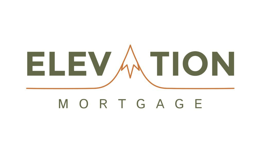 Elevation Mortgage, LLC cover