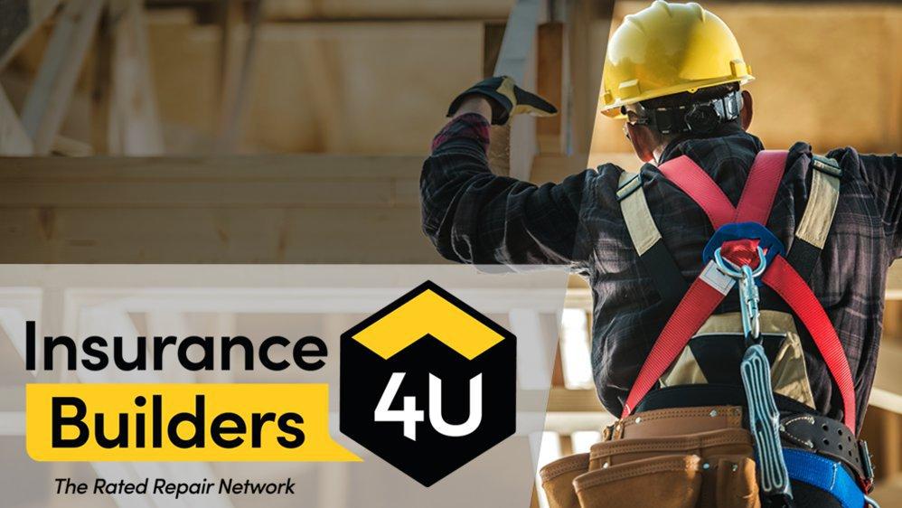 Insurance Builders 4 U cover