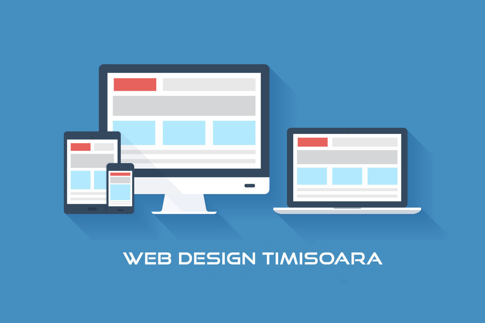 Remsit Web Services cover