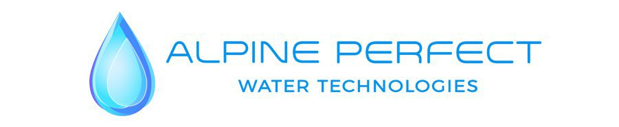Water Testing & Inspection Miami cover