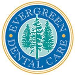 Evergreen Dental Care cover