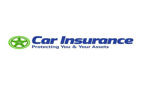 Cheap Car Insurance of Houston cover