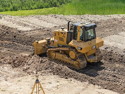 Utah Excavation Company cover