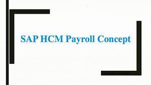 HR Training Institute In Pune SevenMentor cover