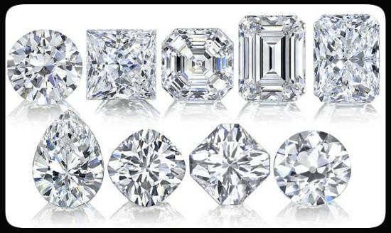 Diamond Exchange Houston cover